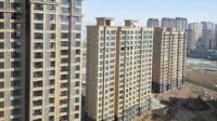 上海房产税政策已经打响!那么2套房子需要缴纳多少呢?