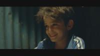 小露说电影:《何以为家》堪称眼泪里收割机的电影到底多好看