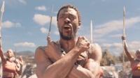 漫威首位黑人超级英雄,最强土豪黑科技以豹制暴!