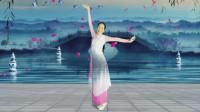 湘女王广场舞《新贵妃醉酒》  制作、演绎:湘女王  编舞:小达