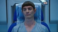 星际迷航:发现号 第一季 06