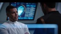 星际迷航:发现号 第一季 10