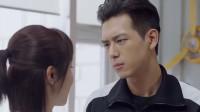 亲爱的热爱的:李现成宠妻狂魔,不让杨紫做家务:你坐着就行!