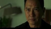 《使徒行者2:谍影行动》主题曲MV,有点伤感,有点悲凉!