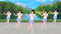 这首《大哥大姐不差钱》歌曲特风趣了,跳上一支舞,简单又快乐