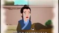 七夕节牛郎织女的传说故事