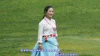 南江秋措 - 夏日女神