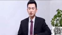 北京八维宣传南漳喜洋洋婚庆传媒出品