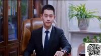 北京八维宣传2南漳喜洋洋婚庆传媒出品