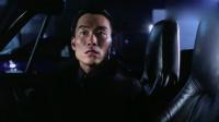龙在江湖:朋友妻不可欺,太子终于被仇家丧波收拾,真是太快人心