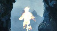 乌拉尔山脉神秘事件,9名登山者遭遇外星人袭击?