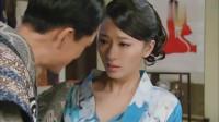 日本义父简直不知羞耻,对义女竟下如此毒手,还不允许她自杀!