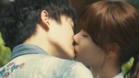 《我的电话情人》韩国电影吻戏片段 唯美剪辑