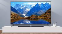 通过国家3C认证,Redmi电视真的来了!40寸只卖千元!