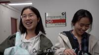 太抢手!以色列人对中国女孩迷之好感?留学女生给我讲被搭讪遭遇