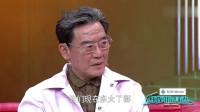他是年过花甲的老配角演员,郭德纲碰到瞬间恭敬起来!