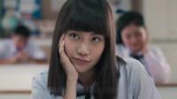 禁忌女孩:女孩因为长得太美,遭到女同学集体嫉妒,她们就帮助男生祸害了她