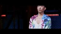最新一期抢先看!《这就是街舞第二季》易烊千玺、罗志祥、韩庚、吴建豪,燃爆全场。