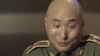 陳佩斯朱時茂綜藝喜樂匯小品 《警察與小偷》 這個小偷太不容易了