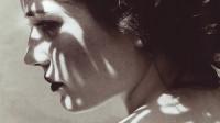 【颜值系列】一个美到近乎邪恶的女人:伊娃·格林