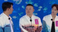 长江行整季节目经典回顾,节目结束公益仍在路上,保护长江保护母亲河!
