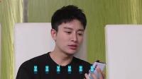 贾乃亮回想本季遭遇吐苦水,《野蛮游戏》展现超炸爆发力