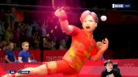 【小宇热游】PS4 2020日本东京奥运会 实况攻略解说03期