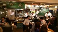 你点餐的态度越差,价格越贵,也就只有日本这家居酒屋了!