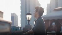【网易新闻走心微纪录片-我热爱的生活】第六期:风口浮沉