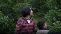 【网易新闻走心微纪录片-我热爱的生活】第七期:大山里的呼唤