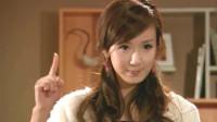 爱情公寓:曾小贤和胡一菲因为八挂性话题吵了起来,感觉小贤讲出神指一菲缺点!