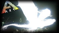 【矿蛙】方舟生存进化 原始恐惧17丨光明与秩序之神!空中王牌对决