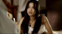 越南高票房电影《侍女》杀死上尉的是女仆,还是他死去的卡密尔夫人?