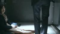 2分钟看完韩国伦理电影,揭露豪门的混乱生活,看完让人深思!