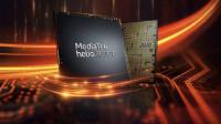 千元机红米Note8首发这款芯片 对标9X 性能超730/麒麟810?