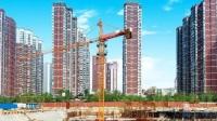 中国房子够30亿人住,5年后房价是涨还是跌?人民日报直接表态