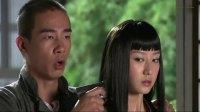 日本女子真狂妄,敢拿枪指着陈真,下一刻她才知什么叫高手,精彩