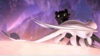驯龙高手3:隐秘的世界