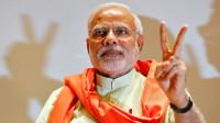 日本印度要当常任理事国,被一票否决,中国罕见动用否决权!