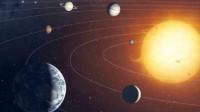 NASA发现超级地球!或可维持生命存在 成为人类新生存地