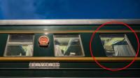 中国耗时最长火车,车厢全是卧铺