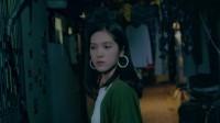 《九龙不败》女性向公益视频