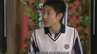 最了解刘星的莫过于兄弟,刘星追女孩的小心思一眼被看穿!