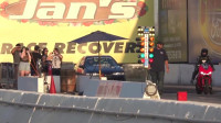 机车摩托:让杜卡迪959吃灰是怎样一种体验?