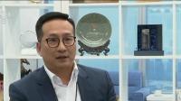 香港警方:坚决打击暴力行为 维护法治 央视新闻联播 20190802 高清版