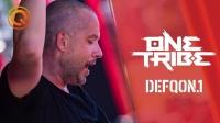 Defqon.1 Festival 2019