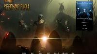 【小臣实况】猪鸭子狐狸又回来了-突变元年伊甸园之路DLC-EP1