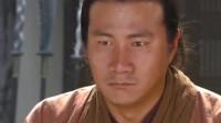 朱元璋:朱元璋遭受巨大侮辱,被妻子亲手鞭打,这份耻辱他定不会忘记!