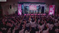 再回忆!AKB连续百万单曲,日本产业奇迹,25分钟回忆起历史上的偶像女团 (樱花信长大搜查线)