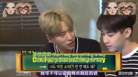 刘宪华说角色扮演更有助于英语提高,一开口就觉得他英文发音超正